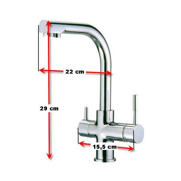 grifo-3-vias-para-depuradoras-de-agua-medidas