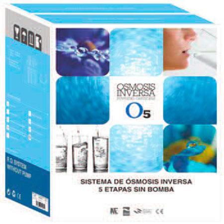 caja-osmosis-inversa-O5-sin-bomba