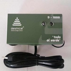 D-1000
