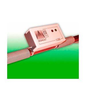 Desincrustador Electrónico Anticalcáreo D-2000