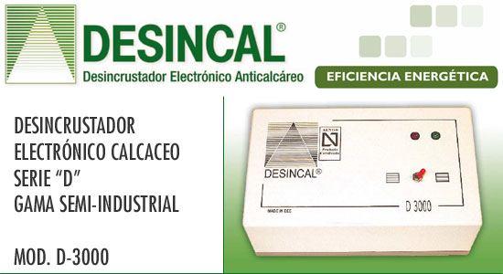 D-3000 DESINCAL-eficiencia energetica4