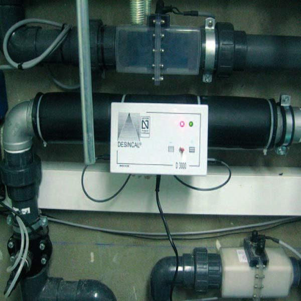 D-3000-DESINCAL-instalacion