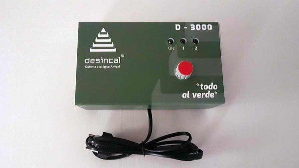 D-3000