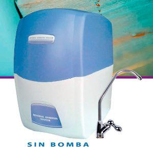 osmosis-inversa-new-compact-sin-bomba