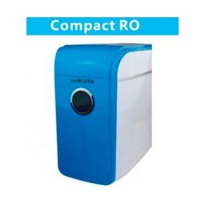 osmosis-inversa-compacta-domestica-75-gpd