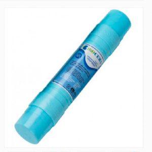¿Como es la mejor agua de beber? Filtro Alcalino PREMIUM, mejoramos el agua.