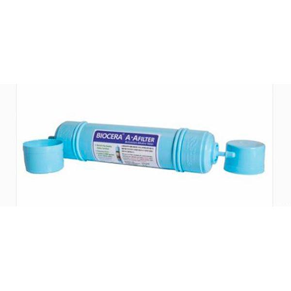 Filtro Alcalino PREMIUM