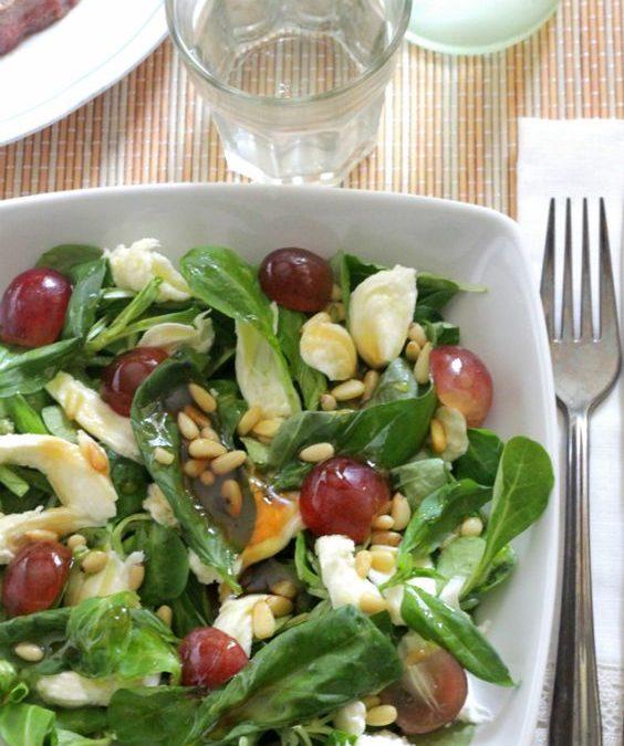 Dieta y consejos para combatir el cáncer
