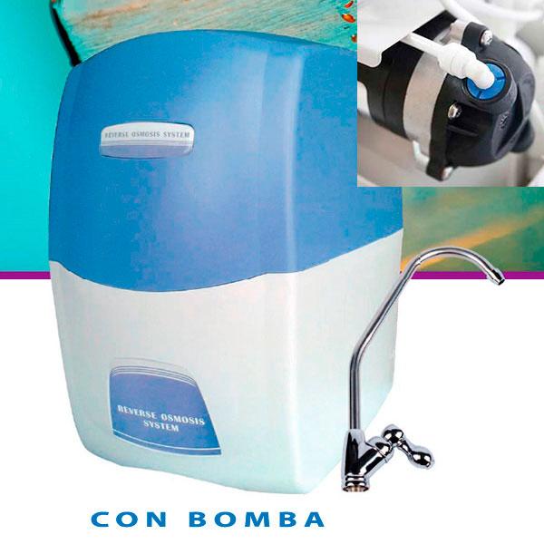 Ósmosis-inversa-new-compact-con-bomba