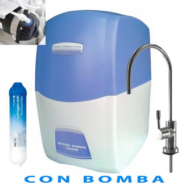 Osmosis-COMPACT-Alcalina-Antioxidante-con-bomba