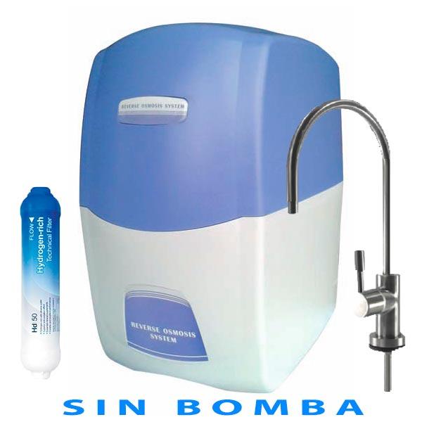 Osmosis-COMPACT-Alcalina-Antioxidante-sin-bomba